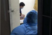 Photo of Đồng Nai thêm 1 ca nghi mắc COVID-19 với gần 1.500 người liên quan