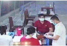 Photo of Khởi tố vụ án lây lan dịch Covid-19 ở An Giang