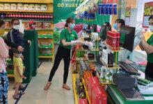 """Photo of Chuỗi siêu thị lớn dính """"liên hoàn phốt"""" khi bán hàng giữa mùa dịch"""