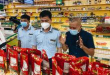 Photo of Phân trần việc tăng giá, chuỗi siêu thị vẫn không xoa dịu được bức xúc