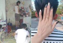 Photo of Chàng trai 4 năm nuôi người yêu ăn học hết 250 triệu vẫn bị chia tay