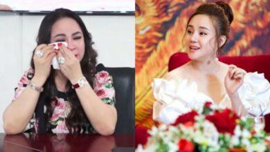 Photo of Drama hồi kết: Vy Oanh tuyên bố nữ CEO không thực hiện giao kèo 200 tỷ
