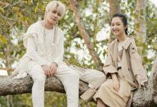 Photo of MV 'Đom đóm' của Jack soán ngôi Sơn Tùng M-TP, lọt Top 1 Trending YouTube