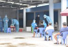 Photo of Gia Lai hỏa tốc lập danh sách công dân tại Bình Dương, TP.HCM để đưa về quê trước tình hình dịch phức tạp