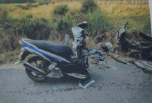 Photo of Cha của người đã chết trong tai nạn giao thông kêu oan cho bị cáo