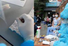 Photo of F0 tăng nhanh, Bộ Y tế đề nghị Bình Dương khẩn trương bổ sung giường điều trị