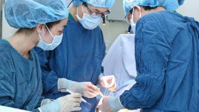 Photo of Điều tra nghi án bác sĩ thẩm mỹ phẫu thuật làm chết người ở Sài Gòn