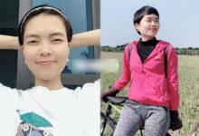 Photo of Cô gái 27 tuổi tiết kiệm 100 triệu rồi nghỉ hưu, dân mạng tranh cãi kịch liệt: Lỡ ốm đau, bố mẹ già, ai chăm?