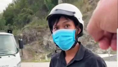 Photo of Diễn biến mới vụ nam thanh niên bị thu xe, cho nghỉ việc vì ra ngoài mua bánh mì