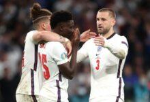 Photo of Sút penalty thảm họa, Anh dâng chức vô địch EURO 2020 cho Italia
