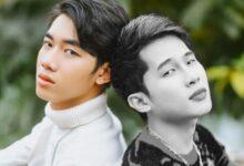 Photo of Trước thềm comeback, K-ICM có MV đầu tiên không kết hợp với Jack đạt 100 triệu view