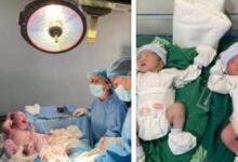 Photo of Truy tìm 'bác sĩ Khoa' – người viết facebook 'rút ống thở của mẹ để cứu sản phụ sắp sinh'