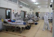 Photo of Nhiều F0 cách ly tại nhà diễn biến nặng chưa được hỗ trợ y tế kịp thời