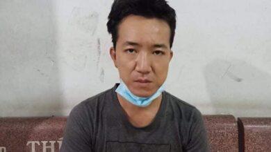 Photo of Thông tin mới nhất vụ bé trai bị đánh dã man ở Bình Dương: Kẻ ra tay là cha dượng, mới dọn về ở cùng vợ hờ