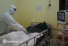 Photo of TP.HCM sẽ lo toàn bộ 17 triệu đồng chi phí hậu sự đối với người mất vì Covid-19