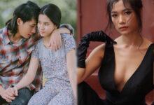 """Photo of Nữ diễn viên ám chỉ Jack bị Thiên An """"úp sọt"""" từng tát bạn diễn ở phim trường, đời tư ngập trong bể phốt"""