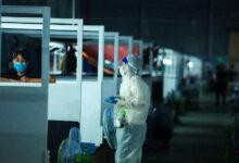 Photo of Lý do Sở Y tế Bình Dương không giải quyết cho nhân viên nghỉ việc trong thời điểm này