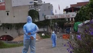 Photo of Vụ người đàn ông chết trong vùng cách ly: Gia đình nói 'xin đưa đi viện nhưng bác sĩ không cho'
