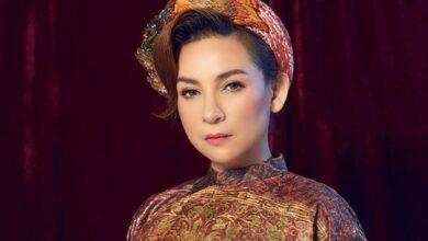 Photo of Rộ tin Phi Nhung đã qua đời, người thân cận của nữ ca sĩ chính thức lên tiếng