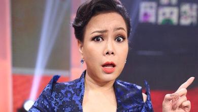 """Photo of Bị Ԁᴏạ sẽ phanh phui góc khuất chuyện từ thiện, Việt Hương đáp trả: """"Tôi không kêu gọi bất kì 1 đồng nào"""""""