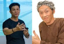 Photo of Tiến sĩ Vũ Thế Dũng: Danh hài Hoài Linh và nhiều nghệ sĩ đang có một sự đứt gãy trong hành động