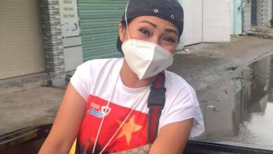 """Photo of Bị yêu cầu minh bạch tiền từ thiện, Phương Thanh đáp thẳng: """"Khỏi gài bẫy, tôi sao kê luôn cái sinh mạng"""""""