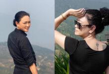 Photo of Cô hiệu phó Văn Thùy Dương có tổng cộng bao nhiêu hình xăm và dạy con như thế nào về xăm hình?