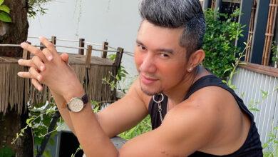 Photo of Lương Bằng Quang: 4 tháng kẹt ở Phú Quốc, làm bảo vệ, cọ toilet để mưu sinh