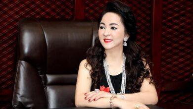 """Photo of Nữ CEO Đại Nam tiết lộ bản thân sợ nhất một loại người sau vài chục năm """"lăn lộn"""" với cuộc đời"""