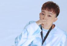 Photo of Hồ Văn Cường lên tiếng: Đã nhận được tiền cát xê 5 năm đi hát, tuyên bố chấm dứt hợp tác với công ty Phi Nhung