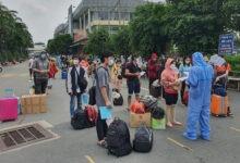 Photo of TP.HCM mong ngóng sự trở lại của người lao động: Được tiêm vaccine, đào tạo, tìm việc làm, nhà trọ và xét nghiệm đều miễn phí